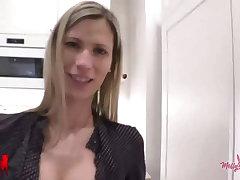 MelanieSchweiger: Do men jerk off to porn perpetually day?