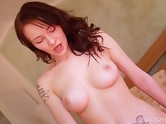 Pulchritude Claire gets fucked hard