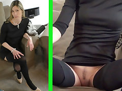 SHY TRAINEE LEARNS HOW In FUCK A HOT HR Little one - Supply MILF
