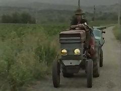 Vendang (1991)