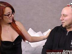 User pot-head meet - German pornstar, webcam girl, REAL SEXDATE