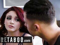 Escort Insists On Sucking Dick In A catch Public Bathroom