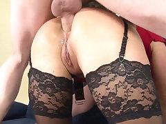 Super Poschi - Heidi Hills 1