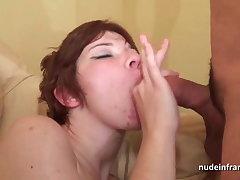 Anal Hard Casting Französisch Accidental Intercourse